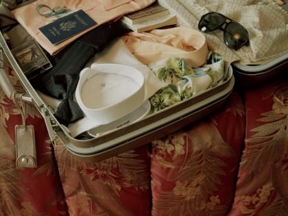 Игорь Лебедев. Теория и практика современной фотографии