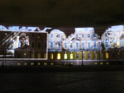 Лекция Анны Шпаковой 28 мая: Групповые фотографические проекты. От совместных высказываний до книг и фестивалей