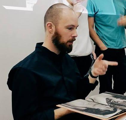 anton_lepashov
