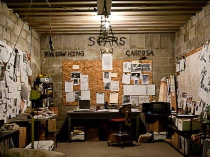 Детектив, ученый, художник, или как работать над творческим проектом
