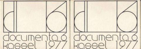 documenta6