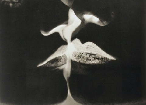 Man_Ray-Negative_Kiss_s-785x568