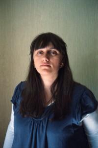 janaromanova-200x300