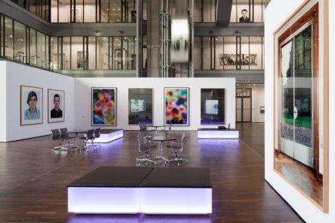 1471_6_Sammlung_Ausstellungsansicht-Art-Collection-Deutsche-Boerse-2011_copyright-Simon-Vogel