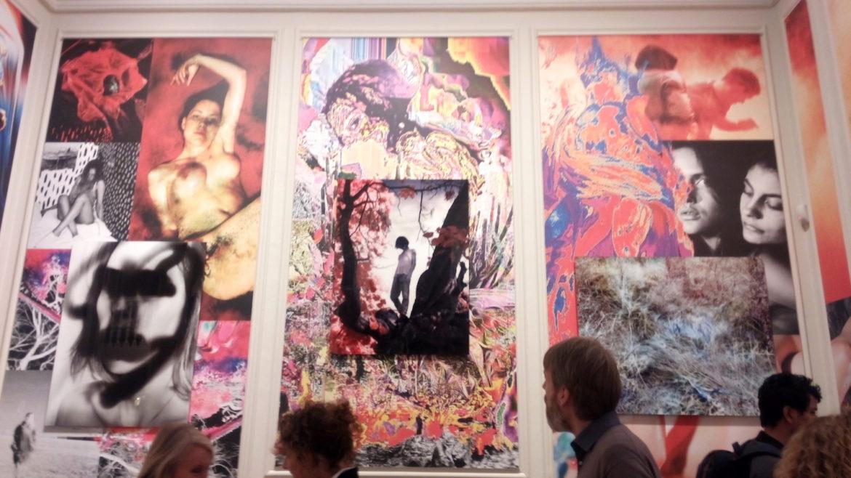 exhibition_foam2015