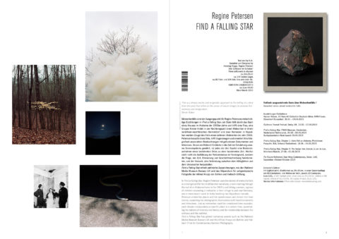Kehrer_catalogue